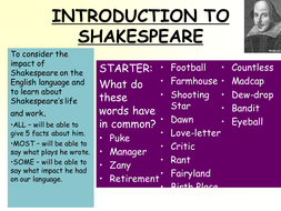 1---INTRODUCTION-TO-SHAKESPEARE.ppt
