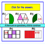 fractions-intro-pwpt-tes-2.png