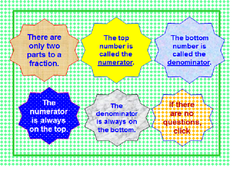 fractions-pwpt-tes-2.png