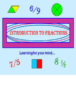 fractions-intro-pwpt-tes-1.png