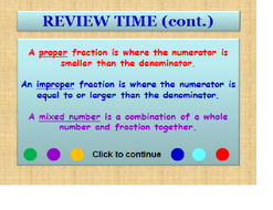 fractions-pwpt-tes-4.png