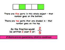 fractions-pwpt-tes-1.png