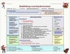 Capture--Establishing-a-Learning-Environment.JPG