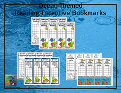 Reading-Incentive-Bookmarks-OCEAN.pdf