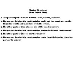 Newton's-Laws-of-Motion-Cootie-Catchers.pdf