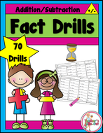 addition-and-subtraction-fact-drills.pdf