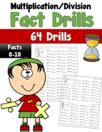 Multiplication-and-Division-Fact-Drills.pdf