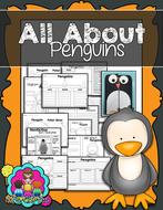 Penguin-unit-TES.pdf