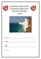Homework-Booklet.docx
