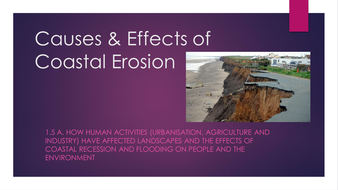 Causes---Effects-of-Coastal-Erosion.pptx