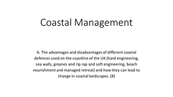 Coastal-Management.pptx