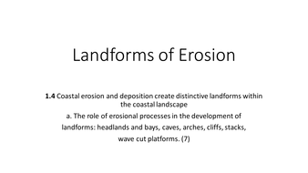 Landforms-of-Erosion.pptx
