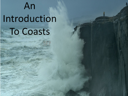 An-Introduction-To-Coasts.pptx