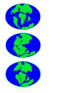World-Map-Match.doc