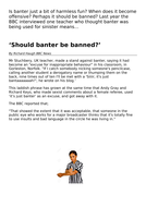 banter-article-pshe-citizenship-resources.docx
