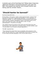 banter-article-pshe-citizenship-resources.docx