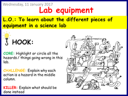 Lesson-2-Lab-equipment.pptx
