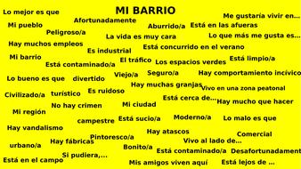 mi-barrio-extension-vocabulary-.pptx