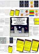 Sight-Word-Games-etc.jpg