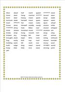 Word-List-2.jpg