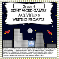 8x8-Cover-page.jpg