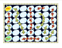 Game-Board-Horizontal.jpg