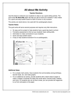 All-About-Me-Newspaper-Teacher-Directions.pdf
