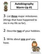 Autobiography-2-Warm-Up-3-2-1-About-Me.pdf