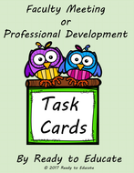 Faculty-Meeting-Task-Cards.pdf