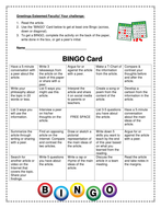 BINGO--staff-meeting.pdf