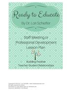 Lesson-Plan-for-Staff-Meeting-Lesson-Plans.pdf