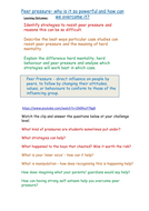 Lo-and-clip pshe resources.docx