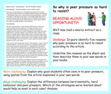 peer-pressure-4.png