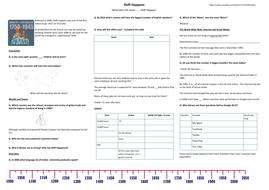 SHIFT-Happens.pdf