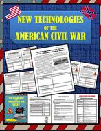 Civil-War-New-Technologies.docx