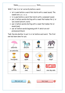 a-or-an-worksheets-set-2-including-exceptions-master.pdf