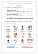 a-or-an-worksheets-set-2-including-exceptions-answers-master-2.pdf