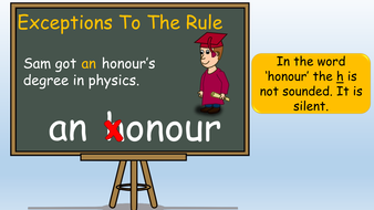 a-or-an-powerpoint-exceptions-to-rules-preview-slide-11.pdf