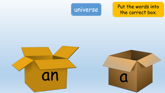 a-or-an-powerpoint-exceptions-to-rules-preview-slide-19.pdf