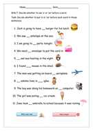 set-2-worksheet-2-choose-a-or-an-for-sentence-with-images-1.jpg