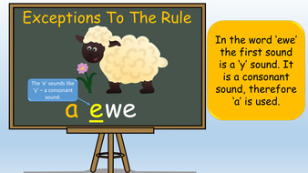 a-or-an-powerpoint-exceptions-to-rules-preview-slide-14.pdf