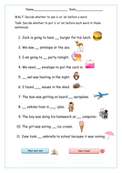 set-2-worksheet-3-choose-a-or-an-for-sentence-with-images.pdf