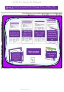 L18-worksheets.pdf