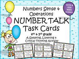 Number-Talk-Task-Cards-for-Number-Sense-and-Place-Value.pdf