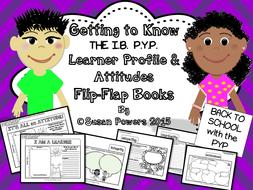 Learner-Profile-Attitudes-Flip-Flap-Books.pdf