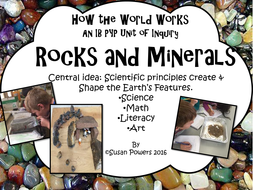 A-Complete-IB-PYP-Unit-of-Inquiry-Rocks-and-Minerals.pdf