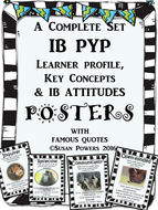 A-Complete-Set-IB-PYP-Learner-Profile-and-Attitudes-Posters-with-Famous-Quotes.Black-White.pdf