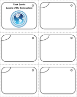 Layers-of-the-Atmosphere-Task-Cards.pdf