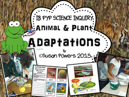 Adaptations-Science-Unit-of-Inquiry-Bundle.pdf