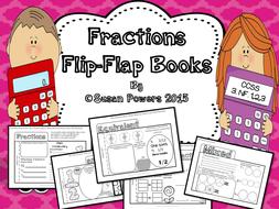 Fractions-Flip-Flap-Books.pdf